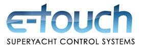 E-touch-jpg